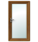 casement_door-img