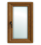 french_window-img