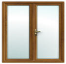 french_door-img