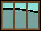 sliding_door-img