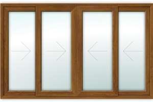 Weatherseal_upvc_Sliding_window (4)