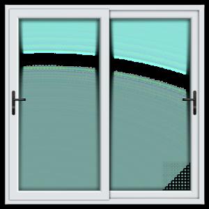 sliding_door_2pannel_white_mesh_1_18