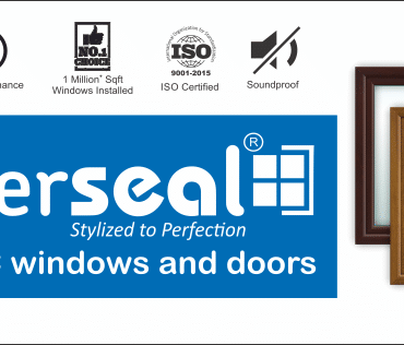 Weatherseal UPVC WINDOWS a Thermal Superhero!