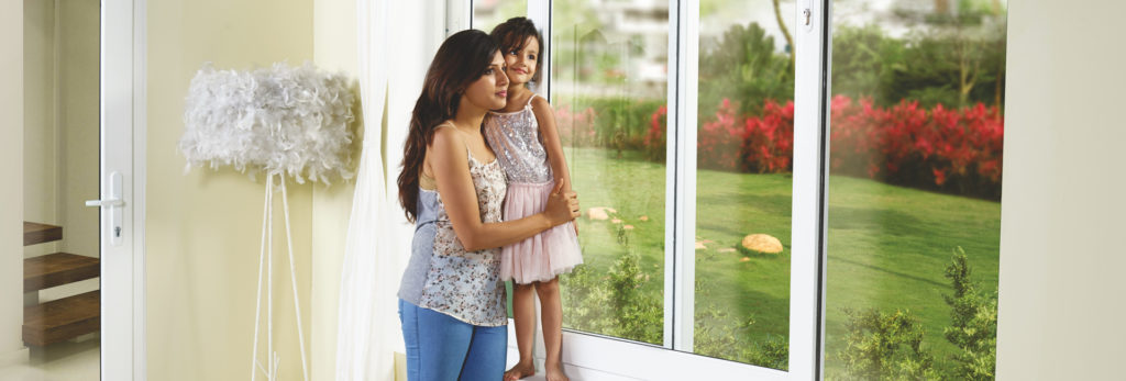 WEATHERSEAL UPVC WINDOWS BANGALORE