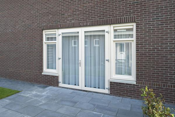 upvc windows doors hyderabad