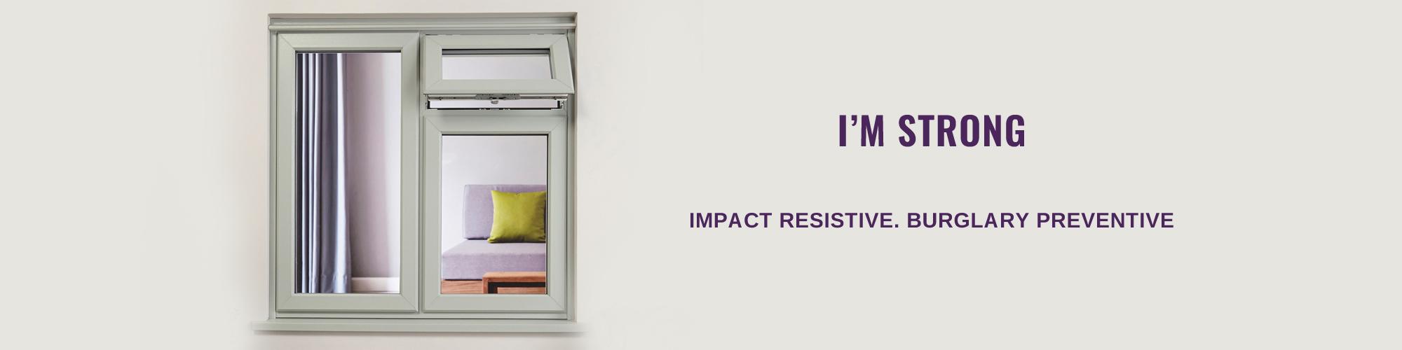impact-resistance