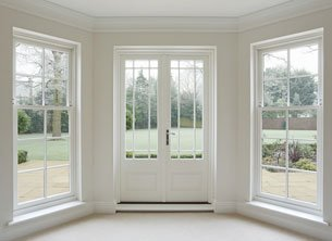 UPVC Doors and Windows Dealers