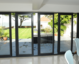 UPVC french windows and Doors Hubli