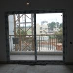 uPVC Windows and Doors Image Gallery