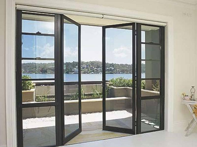upvc doors and windows Rajahmundry