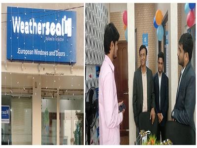 uPVC windows Warangal | uPVC windows manufacturer