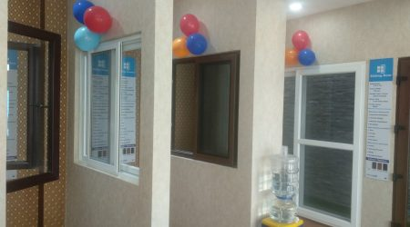 upvc windows manufacturers Warangal