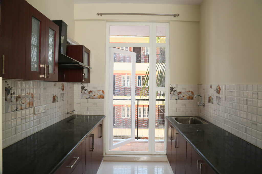 upvc windows dealers in Hubli