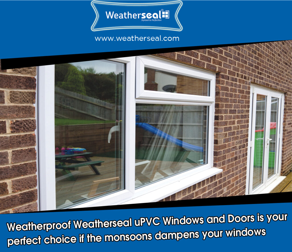 upvc windows nizamabad