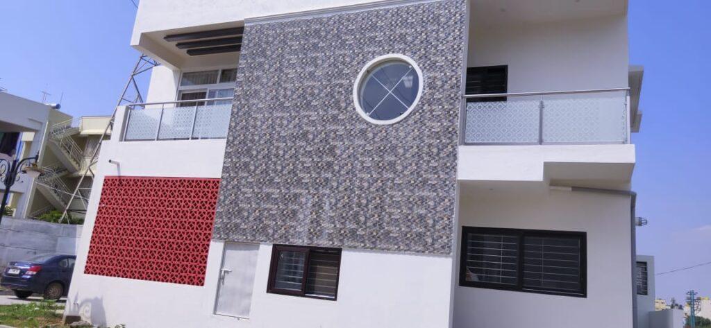 upvc windows and doors gujarat