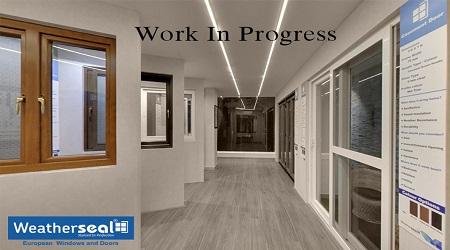 WS WORK IN PROGRESS-rsz