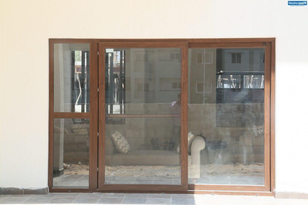 install upvc windows and doors Kolar