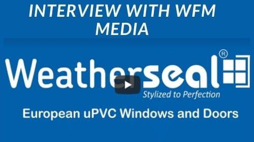 interview-wfm-media