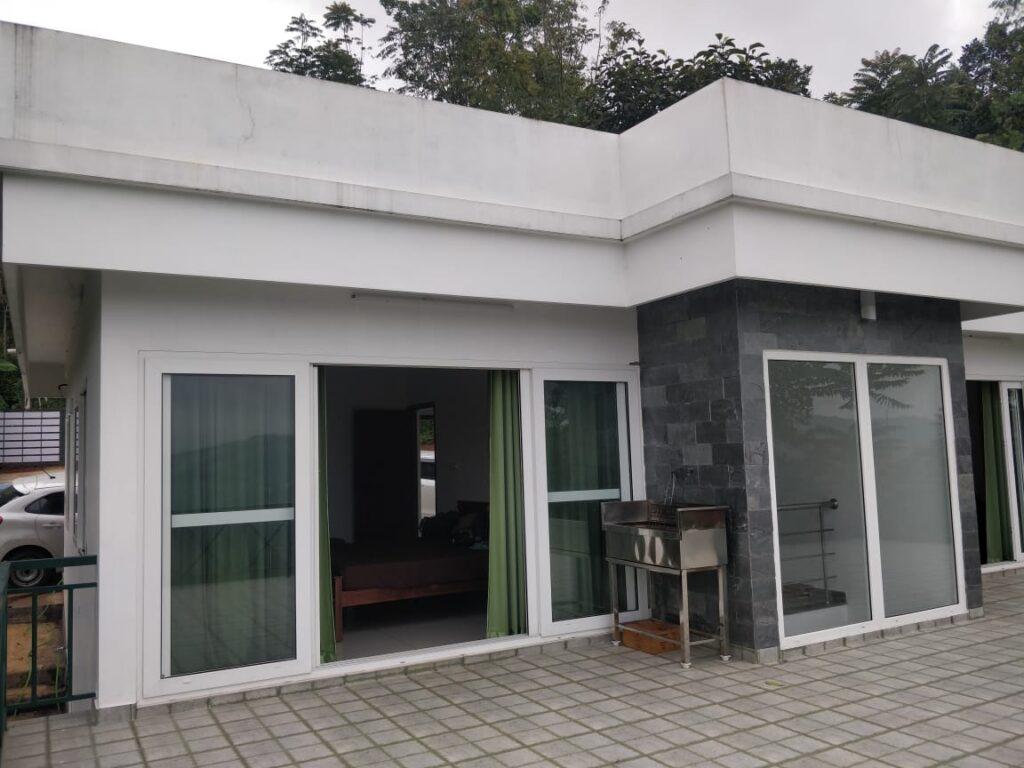 UPVC SLIDING DOOR AND WINDOW MANUFACTURER IN GUJARAT