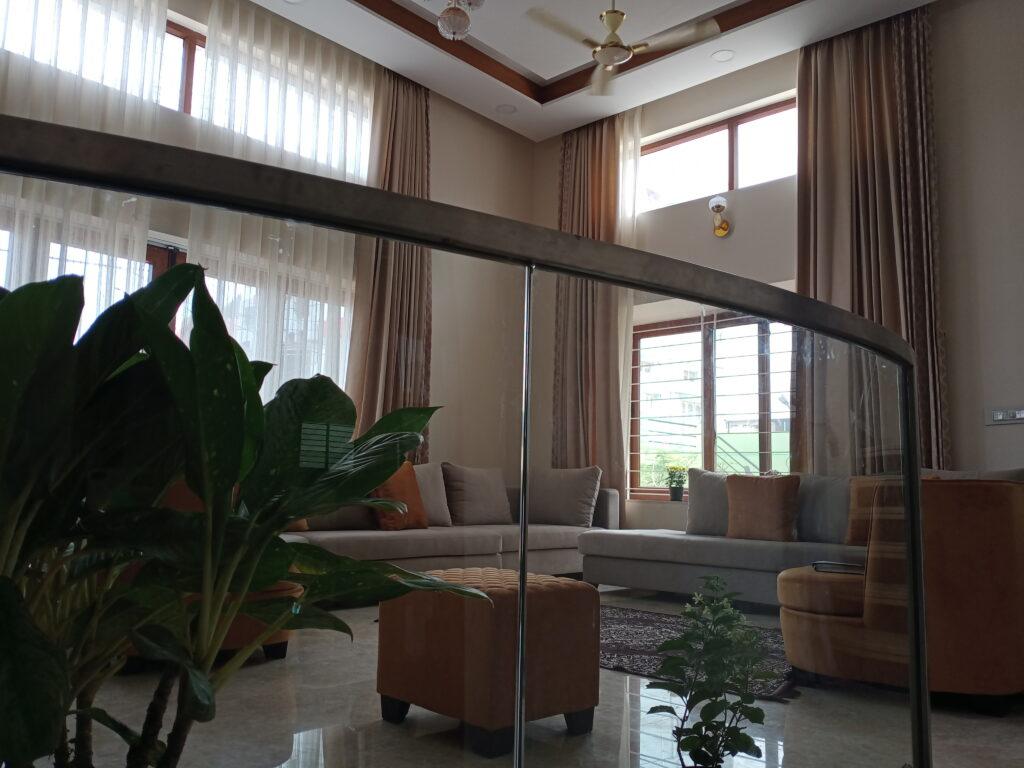 upvc windows and door Nizamabad
